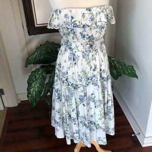 🆕Antonio Melani Dress. NWT  000CB